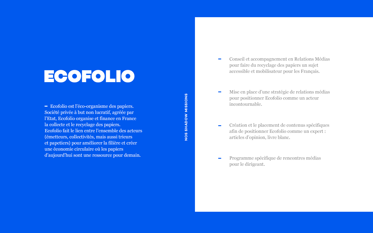 shadow_CS_ecofolio