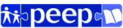 Fédération des parents d'élèves de l'enseignement public (PEEP)